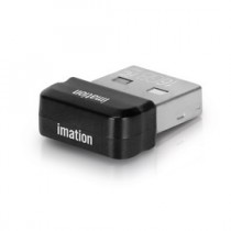 MEMORIE USB ATOM MICRO FLASH DRIVE 16GB