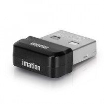 MEMORIE USB ATOM MICRO FLASH DRIVE 32GB