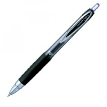 PENNA SFERA SCATTO UNI-BALL SIGNO BLU 0.7MM UM207 OSAMA