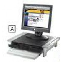 SUPPORTO MONITOR OFFICE SUITE COMPACT 80311