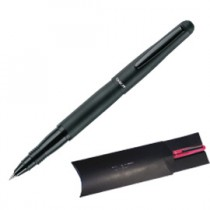 PENNA OBJECT METAL NERO PBW-1000TCB TOMBOW