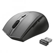 MOUSE OTTICO WIRELESS EasyClick TRUST