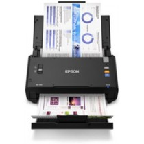 SCANNER A3 EPSON WORKFORCE DS-510 X DOCUMENTI FINO A 26mmp/52ipm