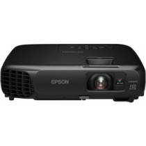 VIDEOPROIETTORE HOME CINEMA/ CINEMA/GAMING EH-TW490